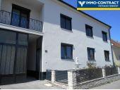 Haus, 2403, Regelsbrunn