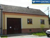 Haus, 2171, Herrnbaumgarten