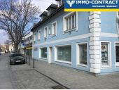 Lokal/Geschäft, 2120, Wolkersdorf im Weinviertel