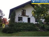 Haus, 2120, Wolkersdorf im Weinviertel