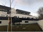 Mietwohnung, 8054, Seiersberg-Pirka