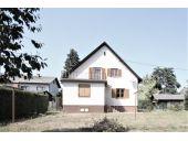 Haus, 8010, Graz