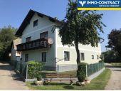Haus, 3932, Ottenschlag