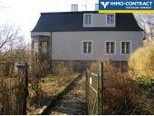 Haus, 3680, Persenbeug