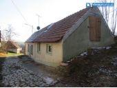 Haus, 2276, Reintal