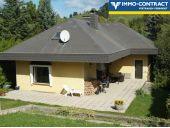 Haus, 2534, Alland