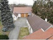 Haus, 2272, Niederabsdorf