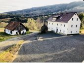 Haus, 8524, Deutschlandsberg