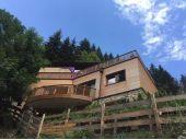 Haus, 9911, Oberthal