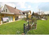 Zinshaus, 8045, Andritz