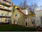 Haus, 8020, Graz