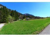 Grundstück, 5340, Sankt Gilgen