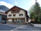 Zinshaus, 6465, Nassereith