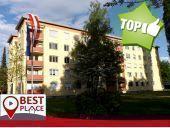 Mietwohnung, 9020, Klagenfurt