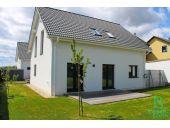 Haus, 2486, Pottendorf