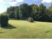 Grundstück, 7543, Kukmirn