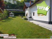 Haus, 5261, Helpfau-Uttendorf