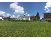 Eigentum, 6100, Seefeld in Tirol