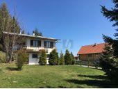 Haus, 8552, Eibiswald