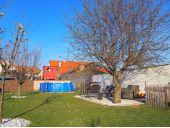 Haus, 7011, Zagersdorf