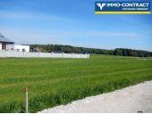 Grundstück, 3353, Biberbach