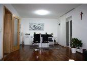 Haus, 4020, Linz