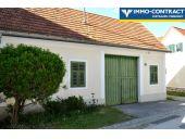 Haus, 8292, Unterlimbach