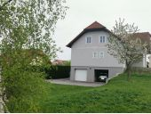 Haus, 3931, Schweiggers