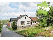 Haus, 7373, Piringsdorf