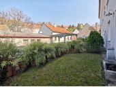 Eigentum, 3500, Krems an der Donau