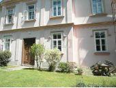 Mietwohnung, 8043, Graz