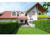 Eigentum, 8042, Graz
