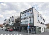 Büro, 8200, Gleisdorf