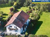 Haus, 3150, Wilhelmsburg
