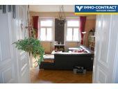 Haus, 3580, Horn