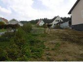 Grundstück, 7422, Riedlingsdorf
