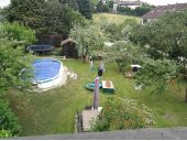 Grundstück, 4040, Linz