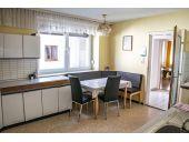 Haus, 3485, Grunddorf