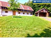 Haus, 8384, Minihof-Liebau