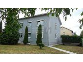 Haus, 4053, Haid bei Ansfelden