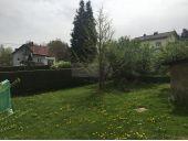 Grundstück, 8047, Graz