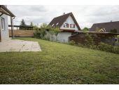 Haus, 8075, Hart bei Graz