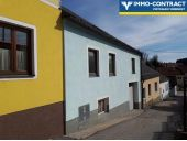 Haus, 3874, Litschau
