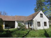 Haus, 2114, Hornsburg