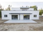 Eigentum, 8047, Graz