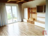 Haus, 6300, Wörgl