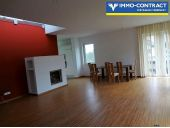 Mietwohnung, 3300, Matzendorf