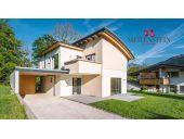Haus, 6352, Ellmau