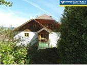 Haus, 4865, Nußdorf am Attersee