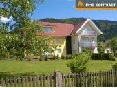 Eigentum, 9632, Kirchbach